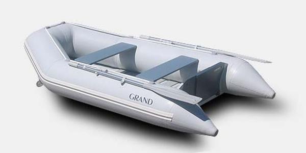 Grand Elf E270