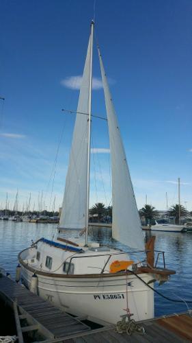 Myabca 26 bateau_myabca-myabca-26_4341618.jpg