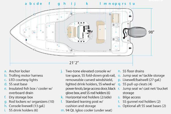 Indmar Wiring Diagram 2011. Indmar Monsoon Relay Diagram 96 ...