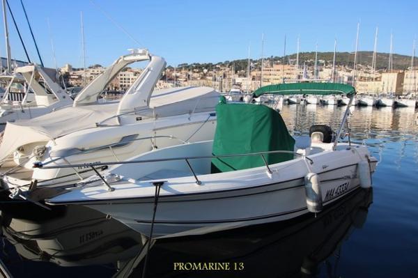 Doral DORAL 240 CC IBIZA Doral 240 CC Ibiza