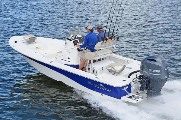 5986602_20161028110209240_1_LARGE?t=1477677072000&w=900&h=900 2017 nauticstar 215 xts, boats com 2015 Nautic Star 2200 XS at edmiracle.co