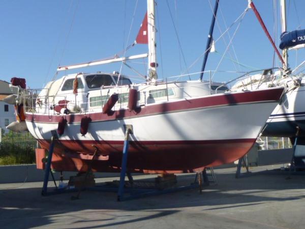 Fiskars Finnsailer 35 bateau_finnsailer-finnsailer-35_4314760.jpg