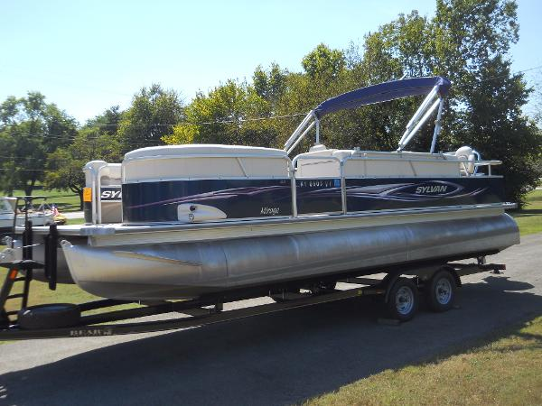 Louisville Boats Craigslist Autos Post