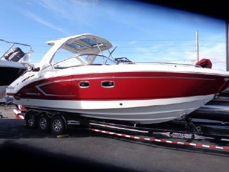Chaparral boats for sale - boats com