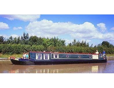 Boatyard Explorer 6