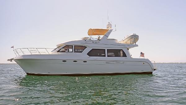 Navigator 5100