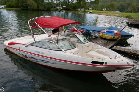 Used bowrider boats for sale in Connecticut - Page 2 of 3 - boats com