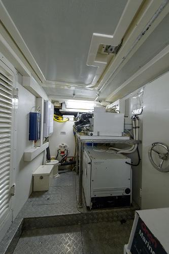 Engine Room 5