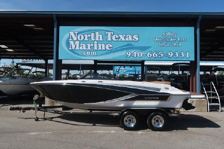 Glastron boats for sale in Texas - boats com