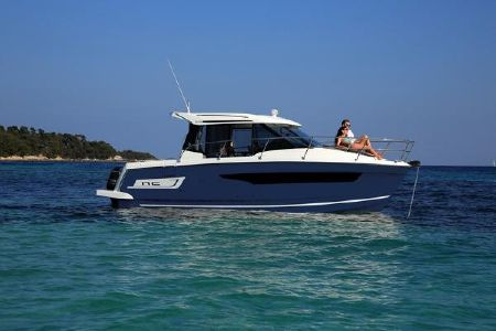Jeanneau boats for sale in Washington - boats com