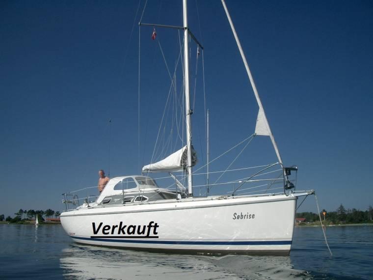 Etap Etap 30iGebrauchtboote Wanted!!