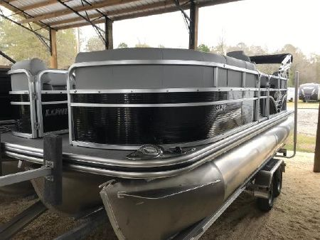 Duck Hunting Boats For Sale >> Used Lowe Duck Hunting Boats Boats For Sale Page 2 Of 8 Boats Com