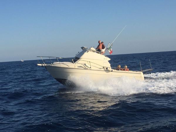 ARS Monaco 29