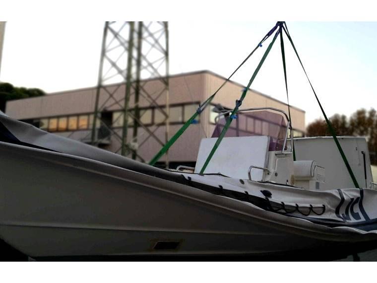 Joker Boat JOKER BOAT Joker Clubman 28