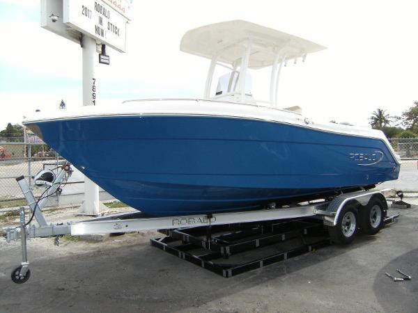 Robalo 222 Boats For Sale Boats Com