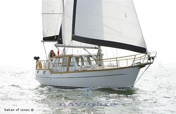 Nauticat 38' ketch 834X1286629947688577421.jpg
