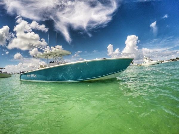 Used Jupiter boats for sale boats