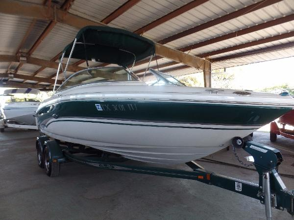 Sea arrow | New and Used Boats for Sale