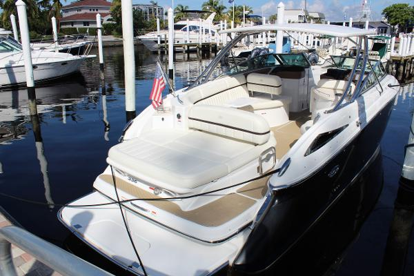 Cobalt 336 Boats For Sale Boats Com