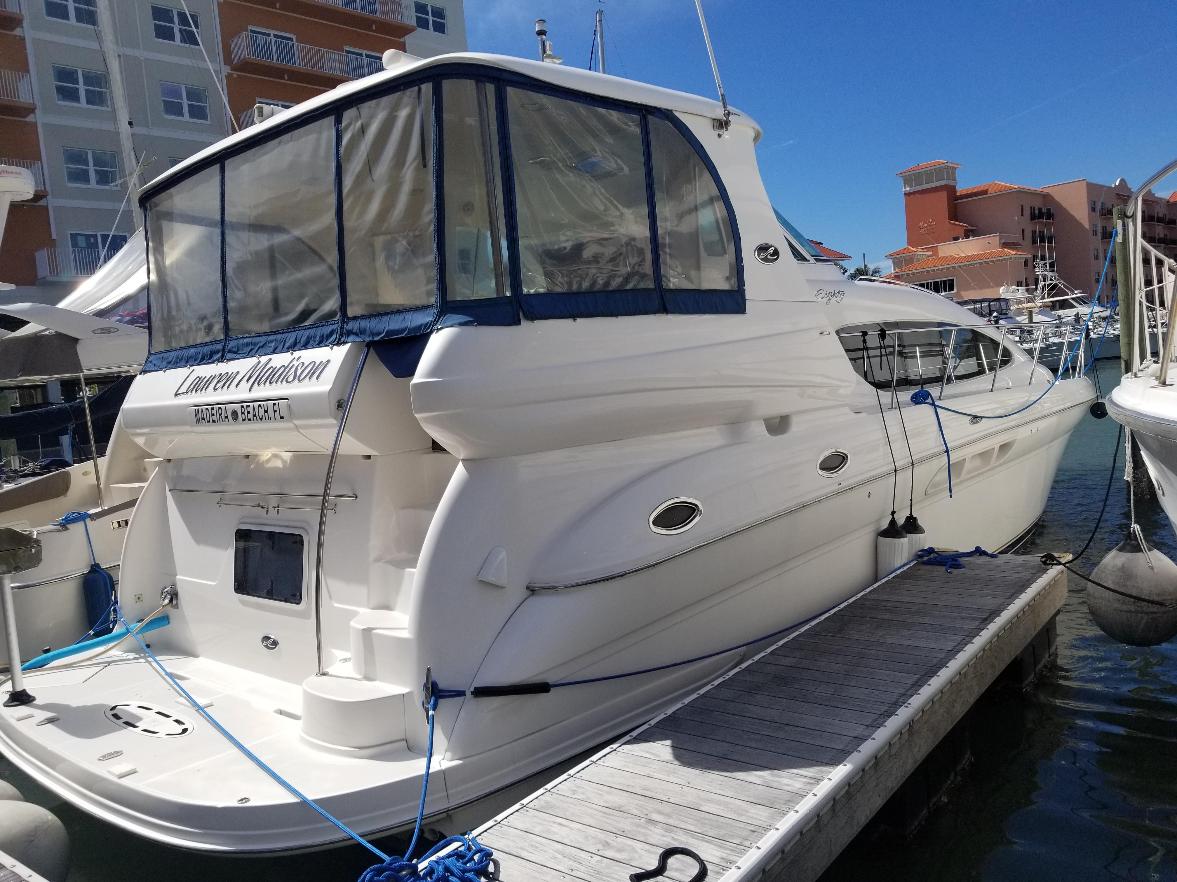 Sea Ray 480 Motor  Yacht .jpg