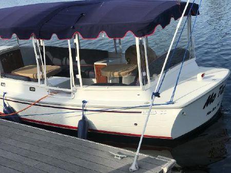 Boats For Sale In North Carolina Boats Com