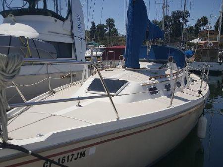 Catalina 34 boats for sale - boats com