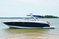 Regal 3350 Sport Cruiser 3350 Sport Cruiser