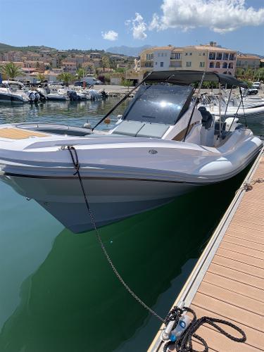 Zar Formenti 95 Sport Luxury IMG-0666