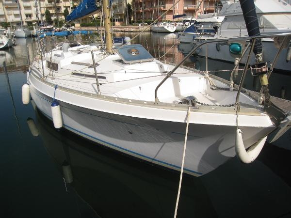 Moody 33 bateau_moody-moody-33_4312390.jpg