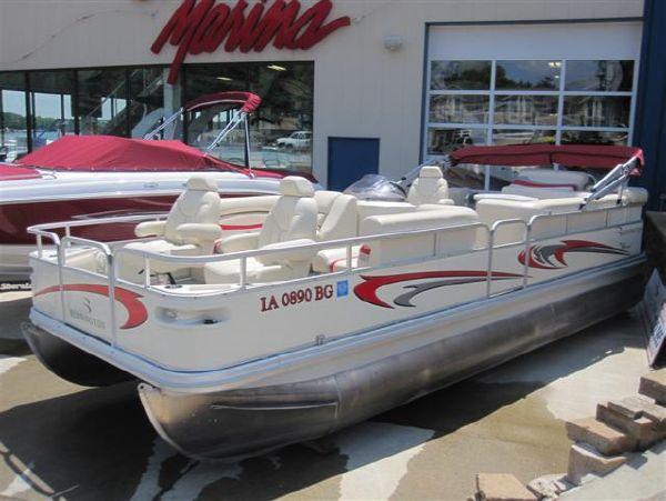 Craigslist vermont pontoon boats for Yamaha dealers in vt