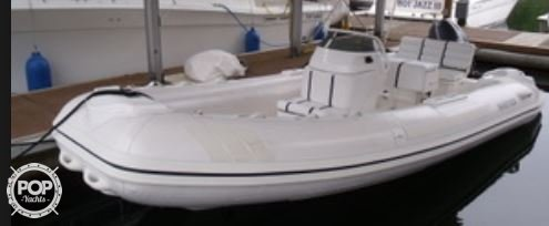 Nautica International 14 2003 Nautica 14 for sale in Lakewood, OH
