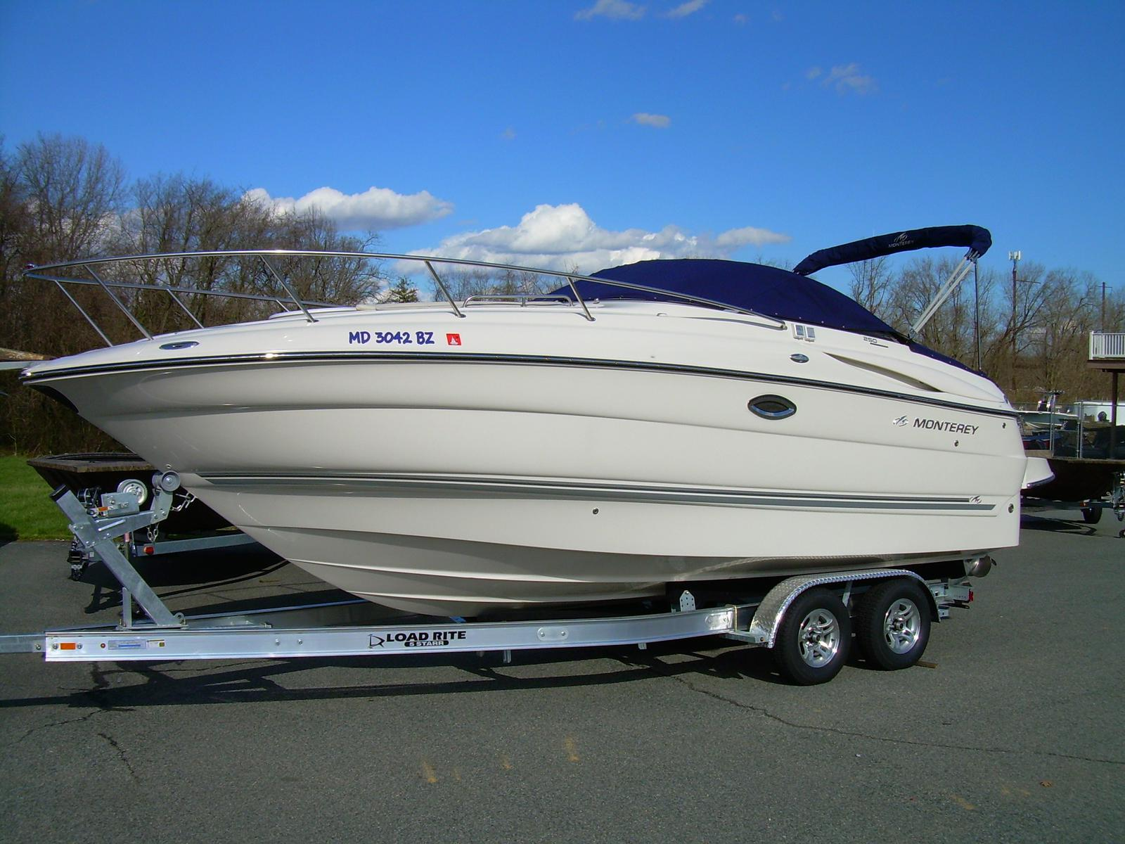 Craigslist southern maryland boats for sale
