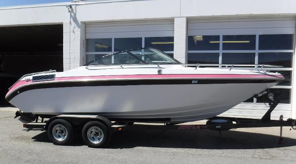 Reinell Boats For Sale In United States Boats Com