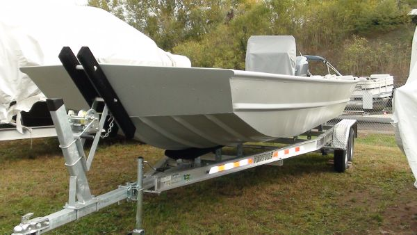 Seaark 2472MV