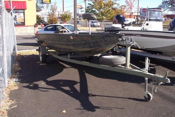 Used War Eagle Boats For Sale Craigslist - spice21.co.uk