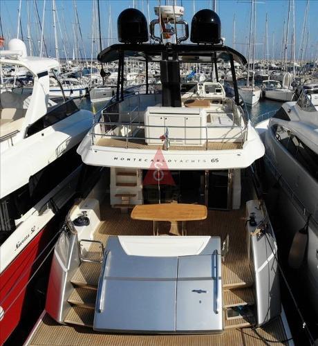 Monte Carlo Yachts MCY 65 Fly DJI_0075_123.jpg