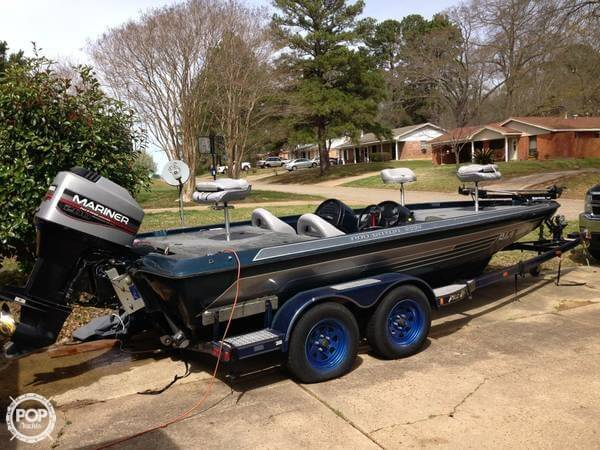 Pro Gator | New and Used Boats for Sale
