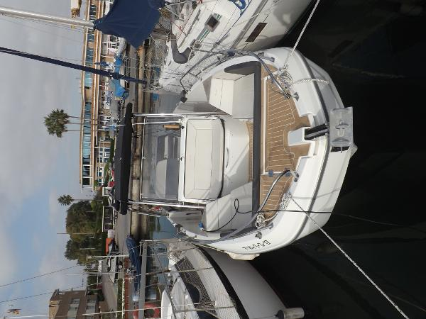 Beneteau Flyer 8.8 Cırce