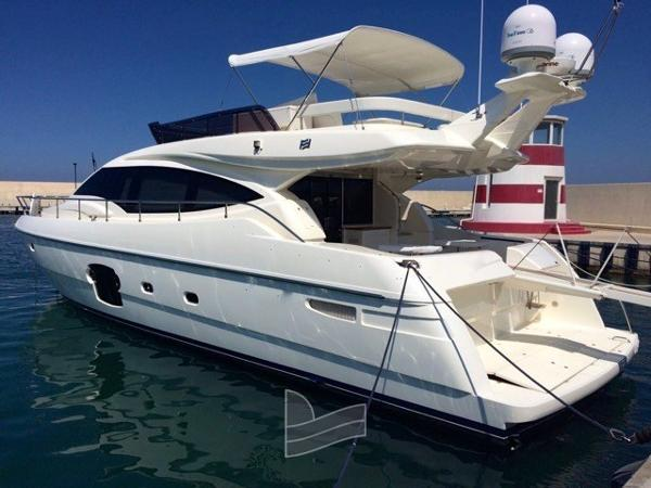 Ferretti Yachts 592 2017-05-29-PHOTO-00000035.jpg