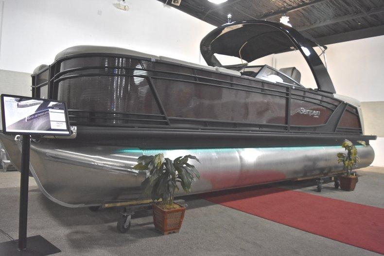 Sanpan 2500 UL