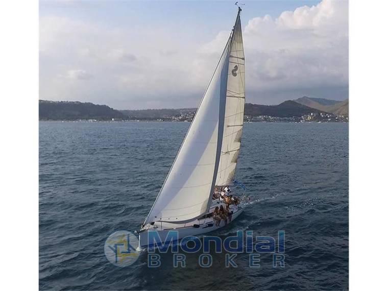 Beneteau Beneteau Oceanis 34 eLEGANCE