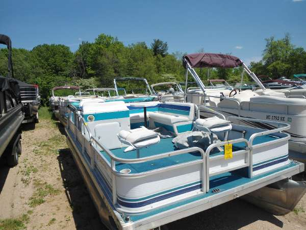 Sweetwater 20 CHALLENGER