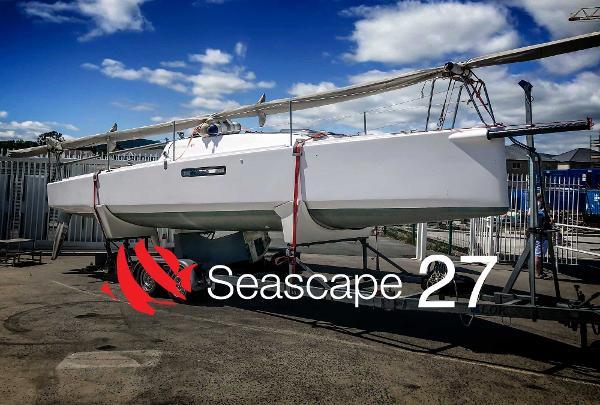 Seascape 27