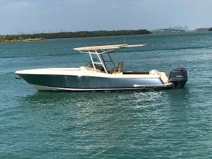 Chris-Craft boats for sale - boats com