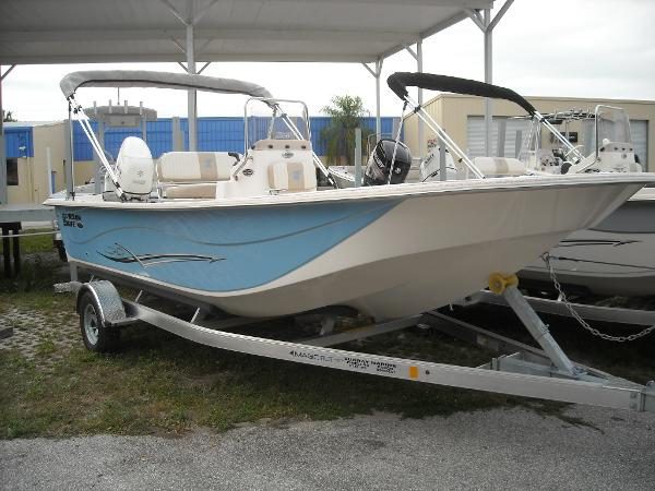 2018 carolina skiff 218 dlv largo florida boats com rh boats com Carolina Skiff J12 Carolina Skiff DLV