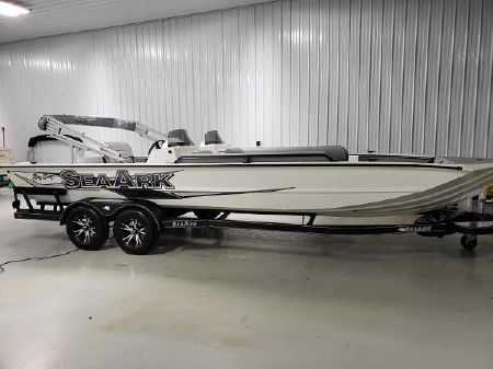 Sea Ark Big Easy boats for sale - boats com