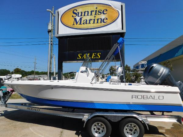 Robalo 206 Cayman 2018-robalo-206-cayman-center-console-for-sale