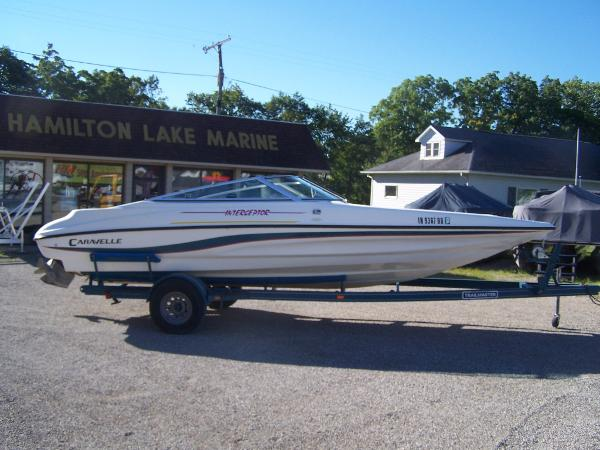 used caravelle boats boats for sale page 2 of 3 boats com rh boats com