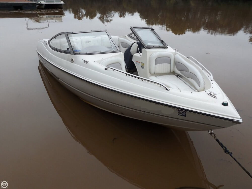 Stingray 185 Ls 2006 Stingray 185LX for sale in North Augusta, SC