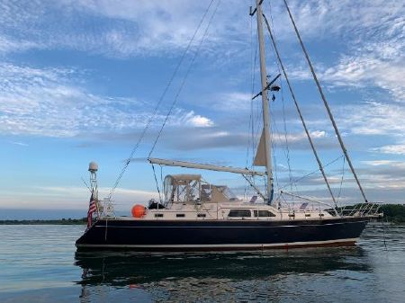 Island Packet boats for sale in Rhode Island - boats com